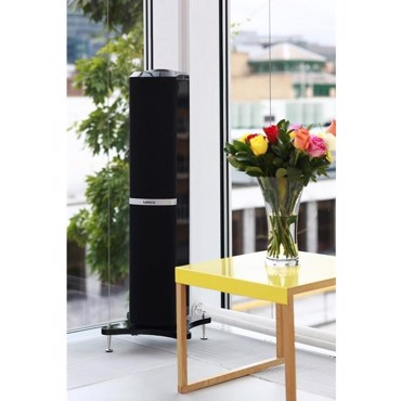 Picture for category Tower Speakers