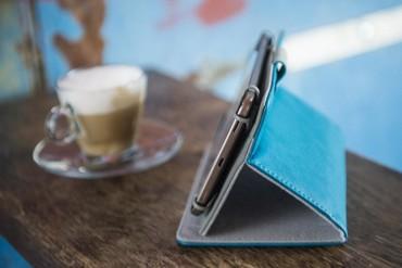 Εικόνα για την κατηγορία Θήκες Tablet