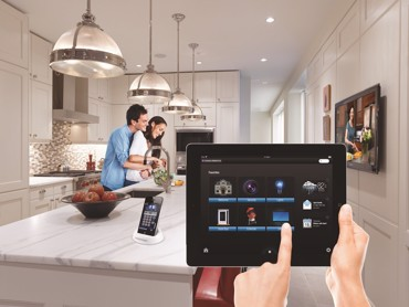 Picture for category Smart Home