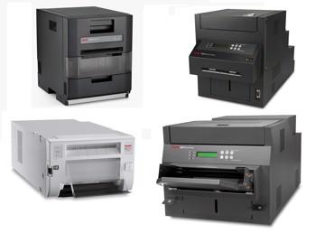 Εικόνα για την κατηγορία Θερμικοί εκτυπωτές