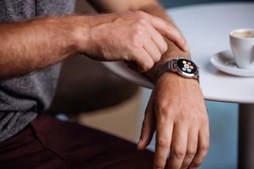 Εικόνα για την κατηγορία Smart Watches