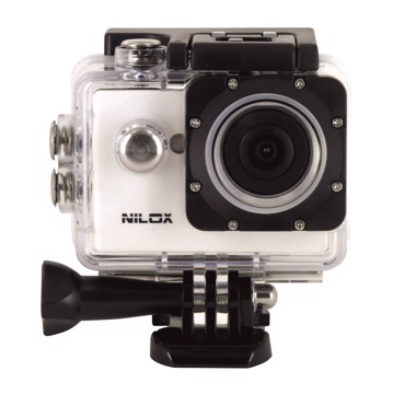 Picture of NILOX MINI-UP Action camera