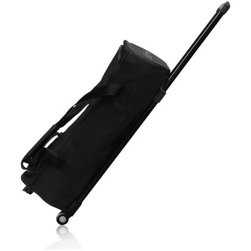 Picture of DOC TROLLEY CASE NILOX