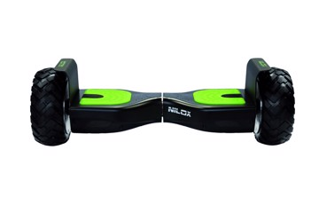 Picture of NILOX DOC HOVERBOARD OFF ROAD