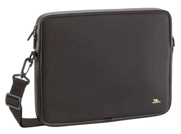 "Picture of RivaCase Antishock 5070 black tablet PC bag 11.6"" Θήκη tablet"