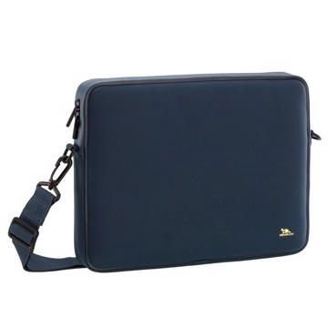 Picture of RivaCase Antishock 5070  dark blue tablet PC bag 11.6'' Θήκη tablet