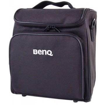 Picture of BENQ CARRY BAG BGQS01 Τσάντα μεταφοράς προτζέκτορα