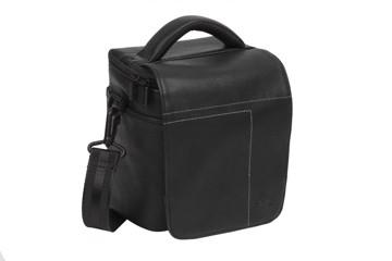 Εικόνα της RivaCase 7612 SLR Small Case black Τσάντα μεταφοράς DSLR