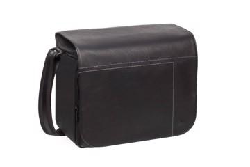 Εικόνα της RivaCase 7630 Orly SLR Case Pro black Τσάντα μεταφοράς DSLR