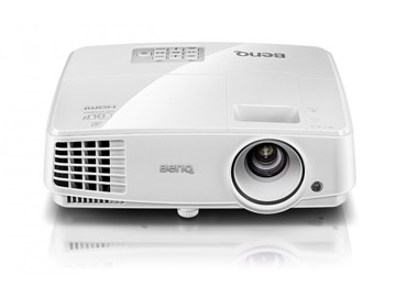 Picture of BENQ PROJECTOR MX611 WHITE Βιντεοπροβολέας