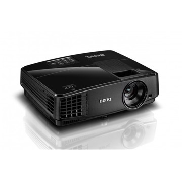 Picture of BENQ PROJECTOR MX507H BLACK Βιντεοπροβολέας