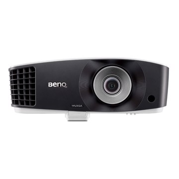 Picture of BENQ PROJECTOR MU706 WHITE Βιντεοπροβολέας