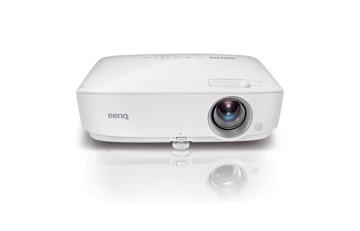 Εικόνα της BENQ PROJECTOR W1050 WHITE Βιντεοπροβολέας