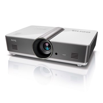 Picture of BENQ PROJECTOR MH760 WHITE Βιντεοπροβολέας