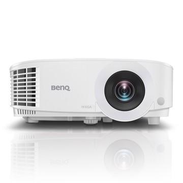 Εικόνα της BENQ PROJECTOR MW612 Βιντεοπροβολέας