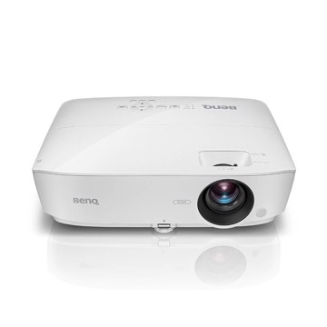 Picture of BENQ PROJECTOR MS535 Βιντεοπροβολέας