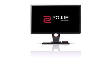 Εικόνα της BenQ ZOWIE GAMING MONITOR XL2430 Οθόνη για Gaming