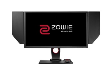 Picture of BenQ ZOWIE GAMING MONITOR XL2546 Οθόνη για Gaming