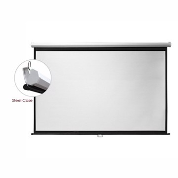 Picture of For education, commercial presentations, residential home cinema, etc.