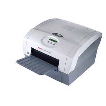 Picture of KODAK 8800 PRINTER REFURBISHED
