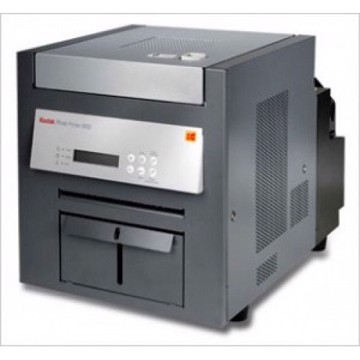 Εικόνα της KODAK PRINTER 6800 REFURBISHED