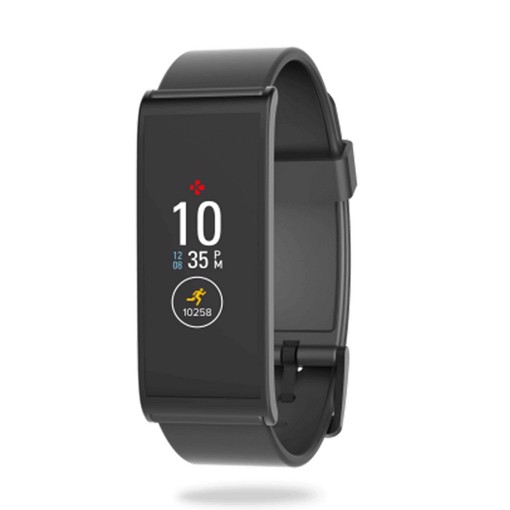 Φωτογραφία από MYKRONOZ ZEFIT4 BLACK Activity tracker