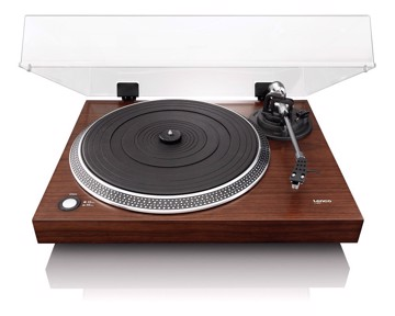 Picture of LENCO TURNTABLE L-90X Πικάπ