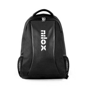 Picture of NILOX BACKPACK EVERYDAY BLACK