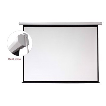 Εικόνα της PROJECTION SCREEN PEBC100
