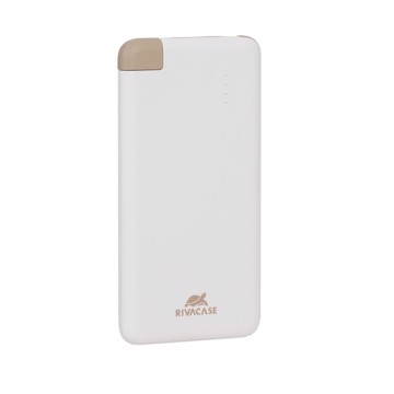 Picture of RIVAPOWER VA 2004 (4000mAh) portable rechargeable