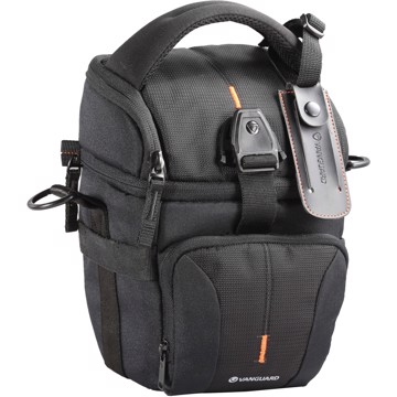 Picture of VANGUARDUP-RISE II 15Z BAG