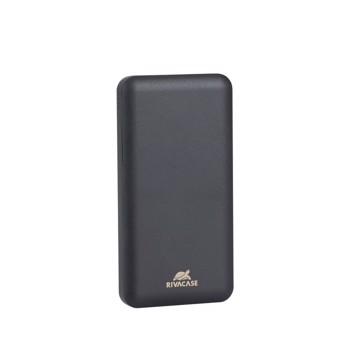 Εικόνα της RIVAPOWER VA1210 (10 000mAh) portable rechargeable battery
