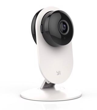 Εικόνα της YI Home Camera 1080p White