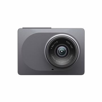 Picture of YI DASH CAMERA GREY