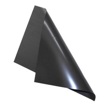 Εικόνα της KODAK (50) 10x15cm MAGNETIC FOIL
