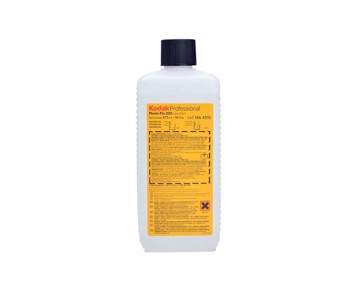Picture of 16OZ KODAK PHOTO-FLO RINSE FILM