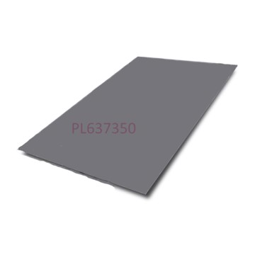Picture of STRATUS FOAM EXTRA BLACK 5MM, ADH 1C, 100cmX200cm