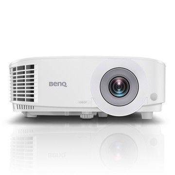 Picture of BENQ PROJECTOR MH606 WHITE Βιντεοπροβολέας