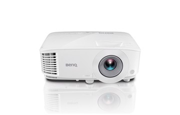 Picture of BENQ PROJECTOR MH550 WHITE Βιντεοπροβολέας