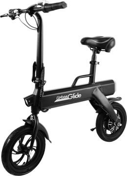 Picture of  URBANGLIDE EBIKE BIKE 120 Ηλεκτρικό ποδήλατο