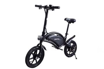 Εικόνα της URBANGLIDE EBIKE BIKE 140S Ηλεκτρικό ποδήλατο