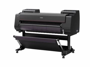 Εικόνα της Image Prograf Pro-4000 printer