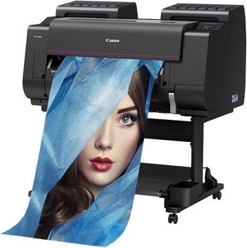 Εικόνα της ImagePrograf PRO -2000  printer