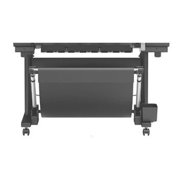 Picture of Stand SD-21 for CANON PLOTTER PRO2000