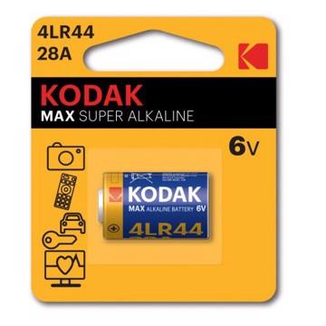Εικόνα της KODAK ULTRA Alkaline 28A battery (1 pack)
