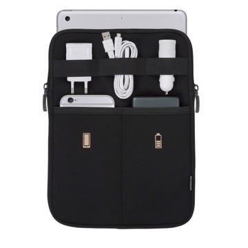 Picture of Rivacase 5617 Travel Organizer 10,1'' Μαύρο