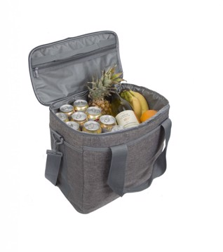Picture of Rivacase 5736 Cooler bag, 30L Γκρι