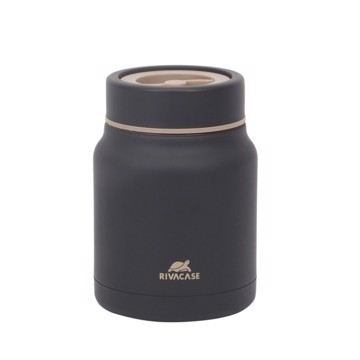 Picture of Food container 500ml