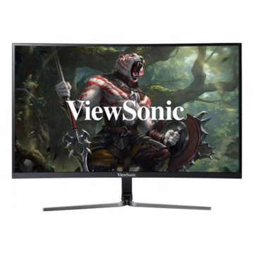Εικόνα της ViewSonic VX2758-PC-MH  27'' Curved Gaming Monitor Οθόνη για Gaming