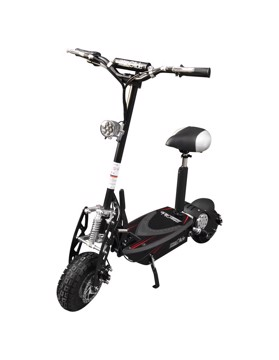 Picture of URBANGLIDE ESCOOTER ECROSS 36V 800W Ηλεκτρικό Scooter